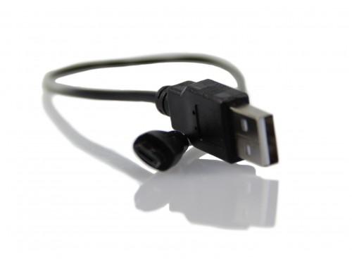 InnoCigs eVod Mega USB Kabel