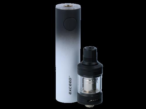 InnoCigs Exceed D19 E-Zigaretten Set