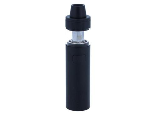 InnoCigs CuAIO D22 E-Zigaretten Set