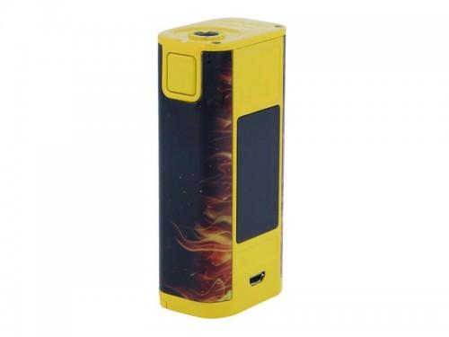 InnoCigs Cuboid Tap 228 Watt