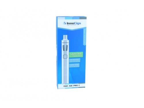 InnoCigs eGo AIO Pro C E-Zigaretten Set