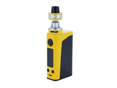 InnoCigs eVic Primo 2.0 mit ProCore Aries E-Zigaretten Set