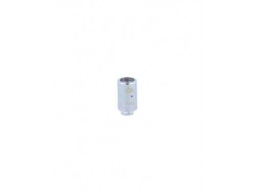 InnoCigs Presence Heads 1,6 Ohm (5 Stück pro Packung)