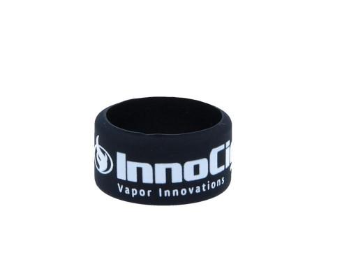 InnoCigs Vape Bands