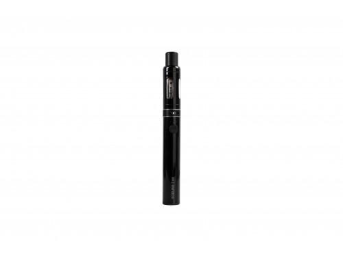 Innokin Endura T18 2 E-Zigaretten Set
