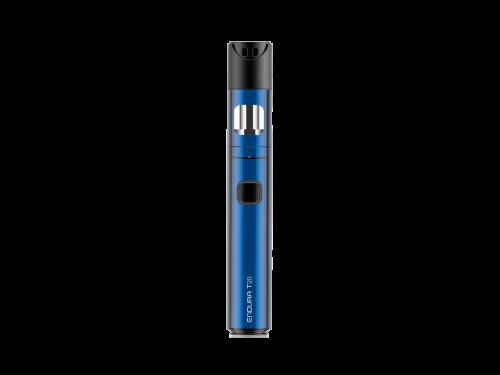 Innokin Endura T20 1500mAh E-Zigaretten Set