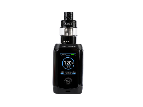 Innokin Proton Mini Ajax E-Zigaretten Set