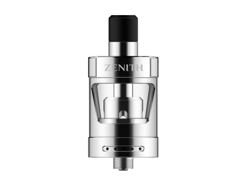 Innokin Zenith D22 Clearomizer Set