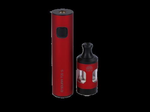Innokin Endura T20S E-Zigaretten Set