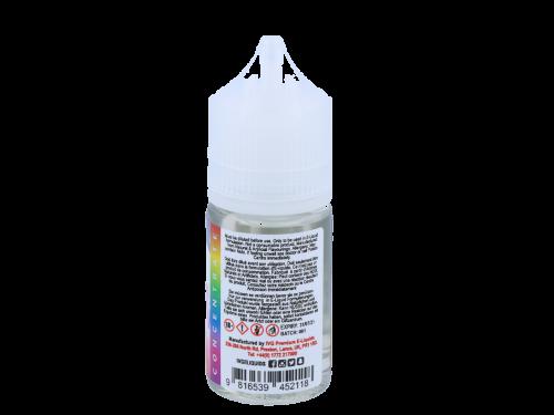 I VG - Aroma Rainbow - 30 ml