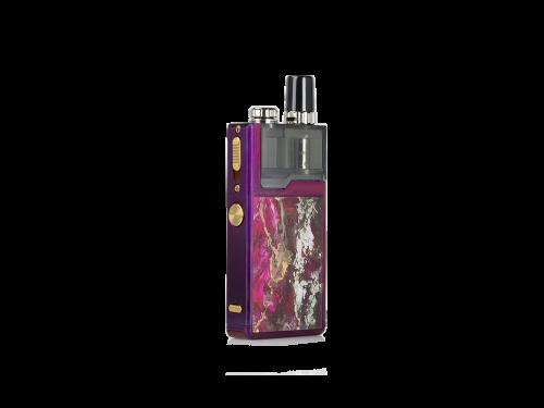 Lost Vape Original Plus DNA E-Zigaretten Set