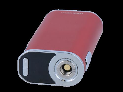 Batterie SC iStick Melo avec 4400 mAh