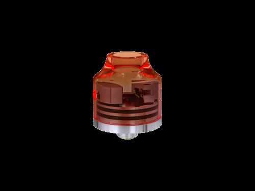 Oumier Wasp Nano RDA Clearomizer Set