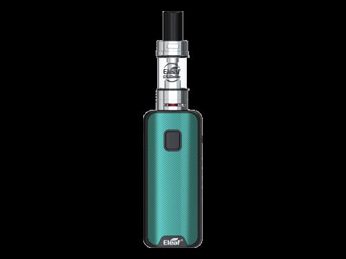 SC iStick Amnis 2 mit GS Drive E-Zigaretten Set