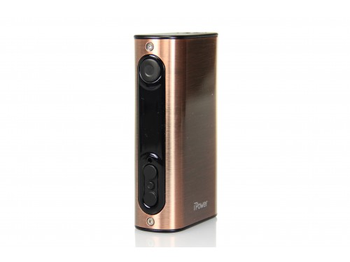 SC iStick Power 5000 mAh Akku