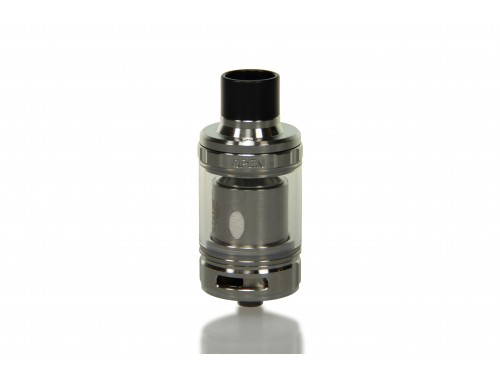SC Melo 300 Clearomizer Set