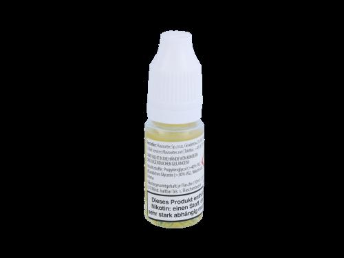 SC - Blue Fruits - E-Zigaretten Nikotinsalz Liquid 20 mg/ml
