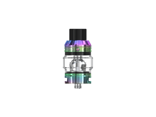 SC Rotor Clearomizer Set
