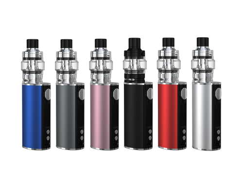 SC iStick T80 E-Zigaretten Set
