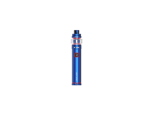 Smok Stick 80W E-Zigaretten Set