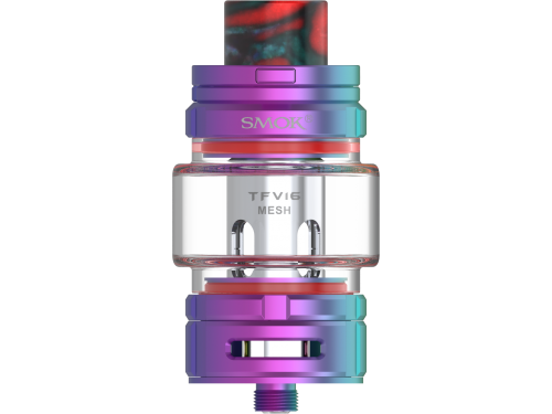 Smok TFV16 Clearomizer Set