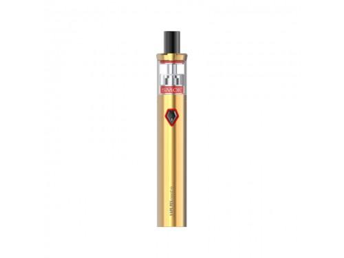 Smok Vape Pen Nord 19 E-Zigaretten Set