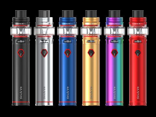 Smok Stick V9 E-Zigaretten Set