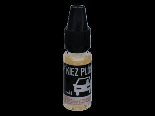 Smoking Bull - Aroma Kiez Plörre 10ml