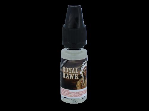 Smoking Bull - Aroma Royal Hawk Natur 10 ml