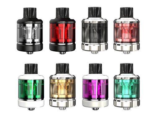 Steamax Amor NSE Clearomizer Set