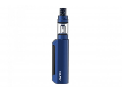 Steamax Priv M17 E-Zigaretten Set