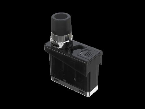 Steamax Preva SS316 Dual Pod 0,25 Ohm