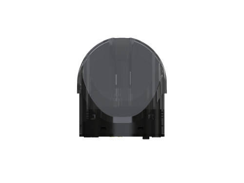 Steamax Motiv 2 Cartridge 3ml