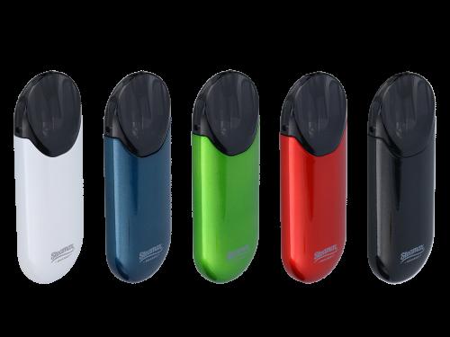 Steamax Motiv 2 E-Zigaretten Set