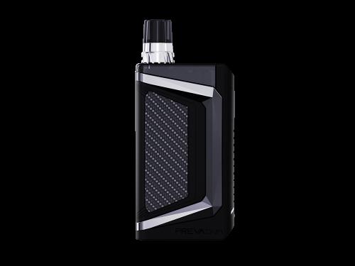 Steamax Preva DNA E-Zigaretten Set