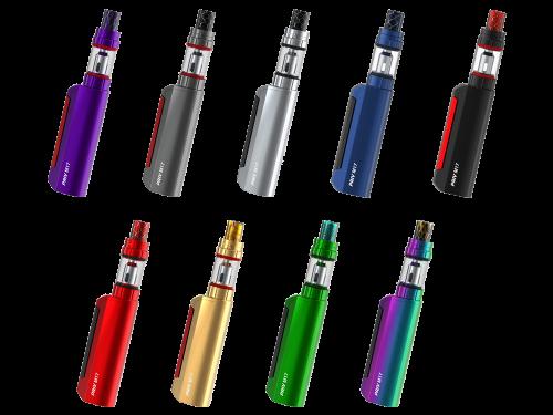 Smok Priv M17 E-Zigaretten Set