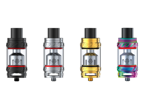 Steamax TFV12 Clearomizer Set