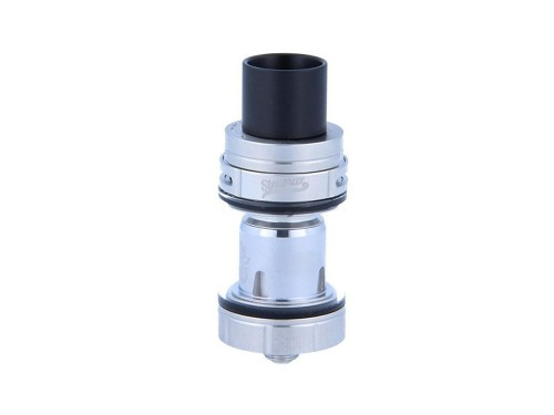 Steamax TFV8 X-Baby Clearomizer Set