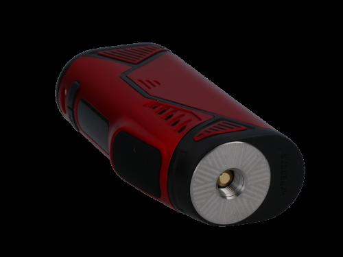 Uwell Hypercar 80 Watt