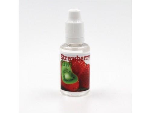 Vampire Vape - Aroma Strawberry & Kiwi 30 ml