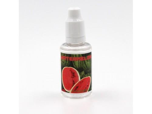 Vampire Vape - Aroma Watermelon 30 ml