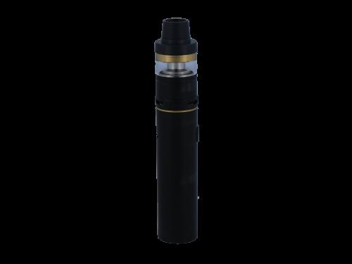 Vapanion Cascade One E-Zigaretten Set