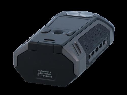Vapanion Switcher 220 Watt