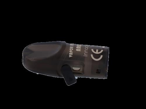Vapor Storm Ares Pod (3 Stück pro Packung)