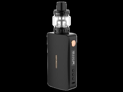 Vaporesso GEN E-Zigaretten Set