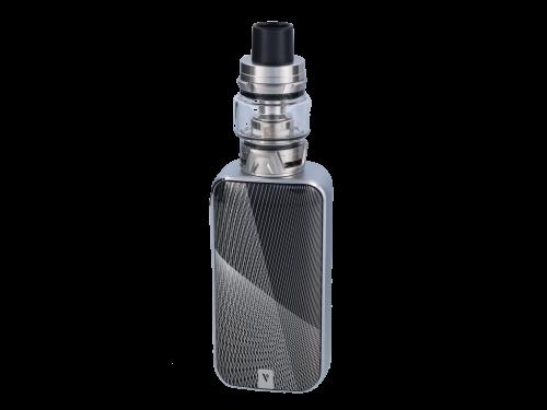 Vaporesso Luxe E-Zigaretten Set