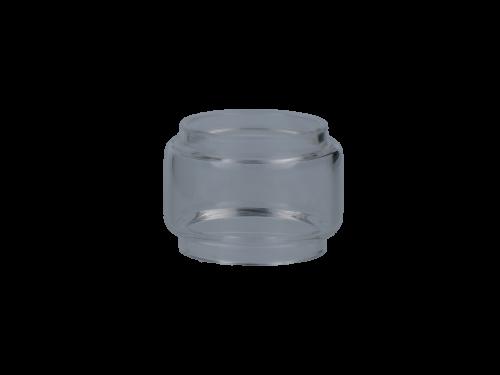 VooPoo Maat Glastank (3 Stück pro Packung)