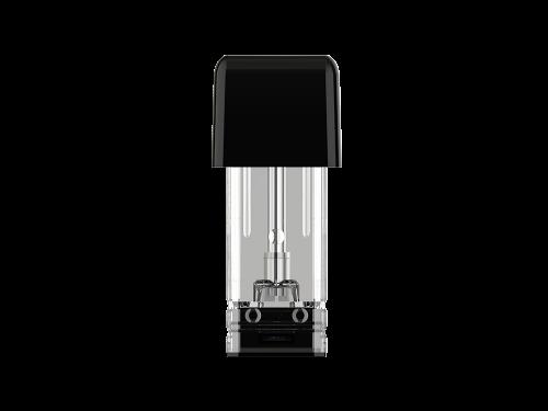 VooPoo Drag Nano Pod P1 (4 Stück pro Packung)