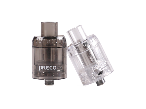 Vzone Preco Clearomizer Set (3 Stück pro Packung)