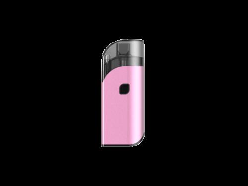 ZQ GO E-Zigaretten Set